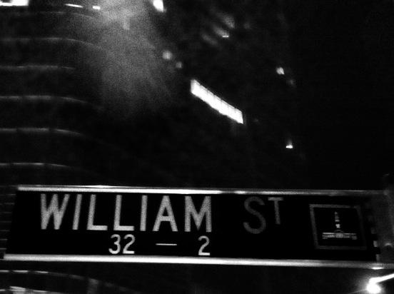 bnw-william